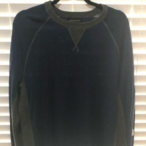 Wool Blend Banana Republic Sweater - Size XL